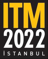 ITM 2022