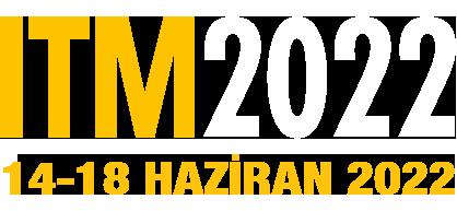 ITM 2021 | Dünya Tekstil Teknoloji Liderlerinin Buluşma Noktası
